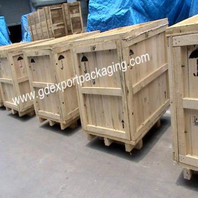 Seaworthy Packing Boxes Packing Boxes, Howrah
